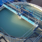 Modbus security for water treatment